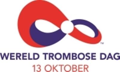 Logo Trombosedag